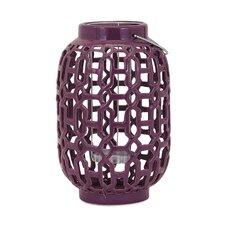 Essentials Irresistible Ceramic Lantern
