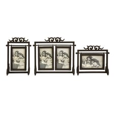 Ruben Picture Frame (Set of 3)