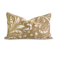 IK Rozene Cotton Pillow