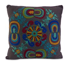 Sheri Cotton Pillow
