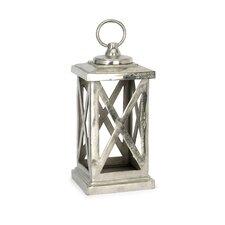 Keira Aluminum Lantern