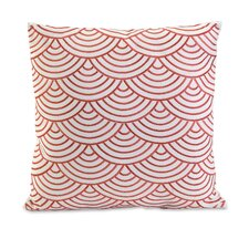 Koyna Cotton Accent Pillow