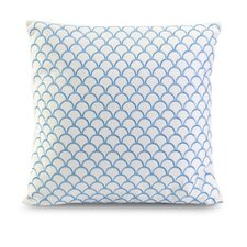 Suryan Cotton Accent Pillow