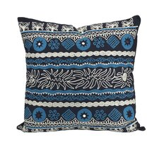 Cotton Sumir Pillow
