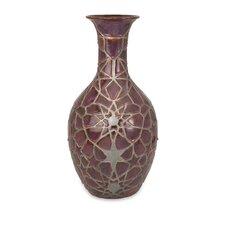 Doretia Floor Vase