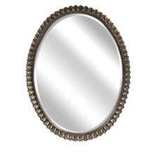 <strong>IMAX</strong> Gianna Wall Mirror