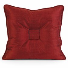 <strong>IMAX</strong> IK Paola Thai Silk Pillow