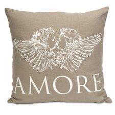 Amore Angel Viscose Pillow