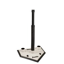 MLB Batting Tee to Go