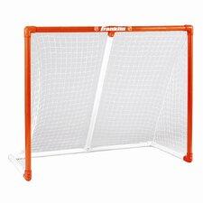 NHL Innernet PVC Goal