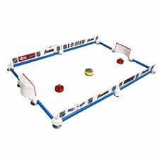 <strong>Franklin Sports</strong> NHL Table Top Hover Hockey