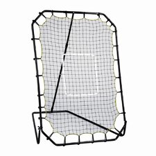 MLB Infinite Angle Return Trainer