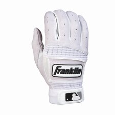 Neo Classic II Adult Batting Gloves