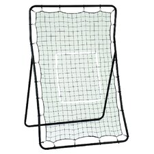 <strong>Franklin Sports</strong> MLB 3-Way Throw and Field