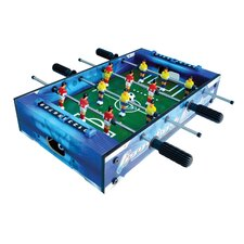 Free Kick Table Top Foosball