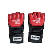 Youth Kids MMA Gloves (Set of 2)