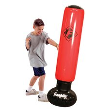 <strong>Franklin Sports</strong> Mega Boxing Bag