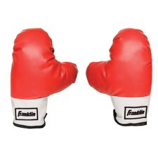 Youth Kids Boxing Gloves (Set of 2)