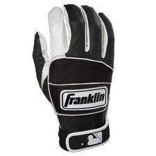 MLB Adult NEO-100 Batting Glove