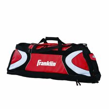 Varsity Equipment Bag