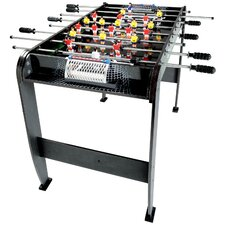 <strong>Franklin Sports</strong> Foosball Table