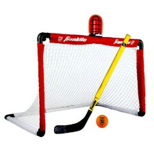 NHL Light It Up Goal Set
