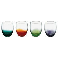Anton Studio Design Fizz Tumblers (Set of 4)