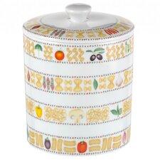 Clare Mackie 17.5cm Pasta Jar