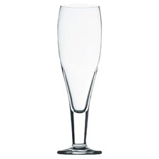 Stolzle Milano Beer Glass (Set of 6)
