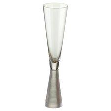 Artland Prescott Flute Glass (Set of 2)