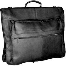 """42"""" Deluxe Garment Bag"""