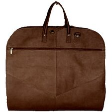 Light Garment Bag