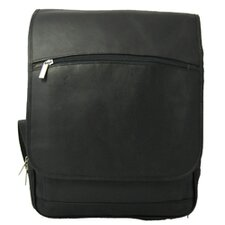Large Laptop Flapover Backpack