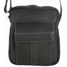 Premier Messenger Bag