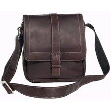 Premier Messenger Bag