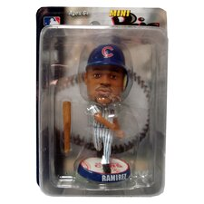 MLB Big Head Bobber Figure