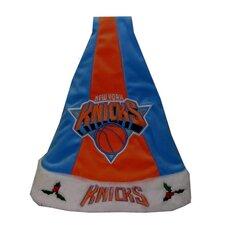 NBA Forever Santa Hat