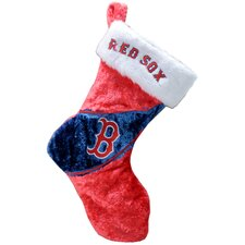 MLB Himo Holiday Stocking