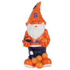 NCAA Thematic Gnome Statue
