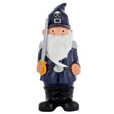 NHL Thematic Gnome Statue