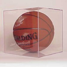 NBA Basketbal Holder