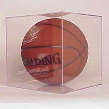 NBA Basketbal Holder