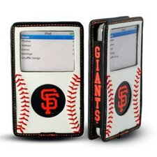 MLB iPod Holder