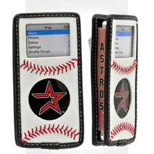 MLB 2G Nano iPod Holder