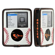 MLB 3G Video iPod Holder