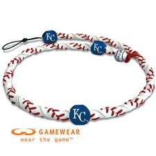 MLB Frozen Rope Necklace