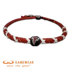 NFL Spiral Necklace