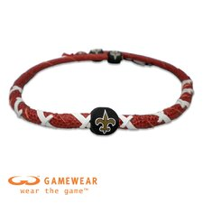 <strong>Gamewear</strong> NFL Spiral Necklace