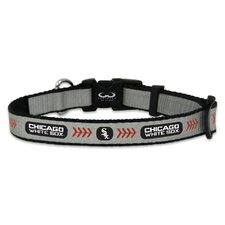 MLB Reflective Baseball Collar