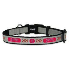<strong>Gamewear</strong> MLB Reflective Baseball Collar